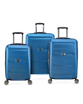 Delsey - Comete 2.0 Luggage Collection