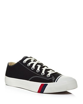 Keds - Men's Royal Lo Low-Top Sneakers