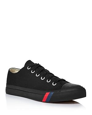 Pro-Keds Men's Royal Low-Top Sneakers