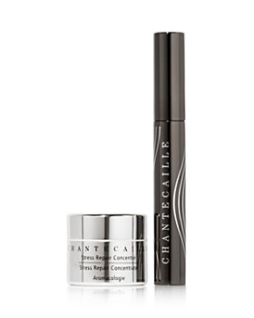 Chantecaille - Bright Eyes Duo
