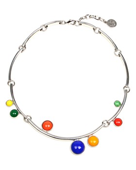 Ben Amun - Round Necklace, 16""