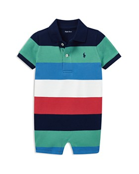 Newborn Baby Boy Clothes (0-24 Months) on Sale - Bloomingdale s 33237c8248b1