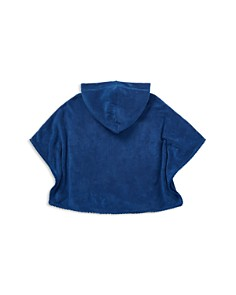 Ralph Lauren - Girls' French Terry Cover-Up - Baby