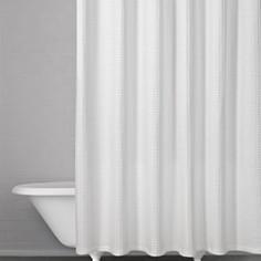 Shower Curtains Bloomingdales
