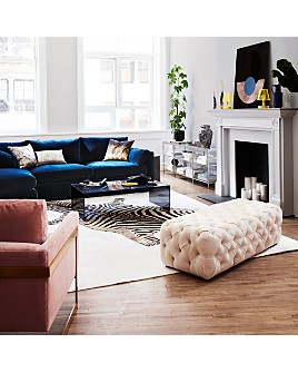 Luxury Sectional Sofas & Designer Sectional Couches ...