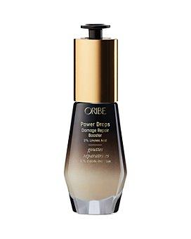 ORIBE - Gold Lust Power Drops Damage Repair Booster 1 oz.