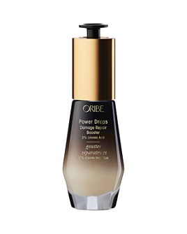ORIBE - Gold Lust Power Drops Damage Repair Booster 1 oz.
