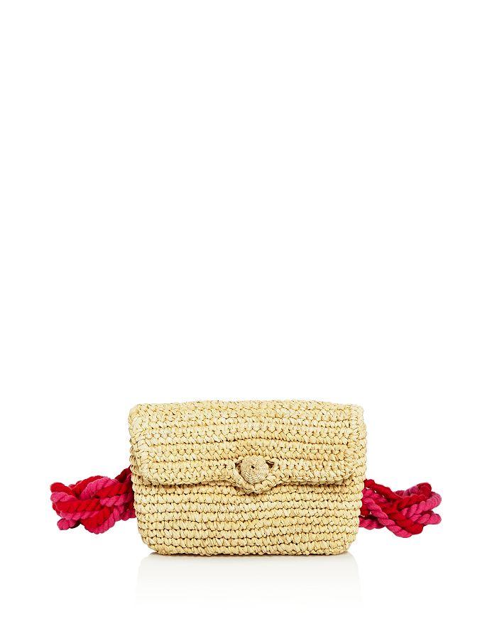 Nannacay - Lili Pochette Belt Bag
