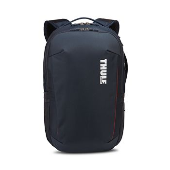Thule - Subterra 30L Backpack