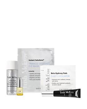 Trish McEvoy - Limited Edition Mini Skin Care Collection - 100% Exclusive