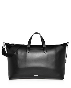 Uri Minkoff - Grove Leather Weekender Bag