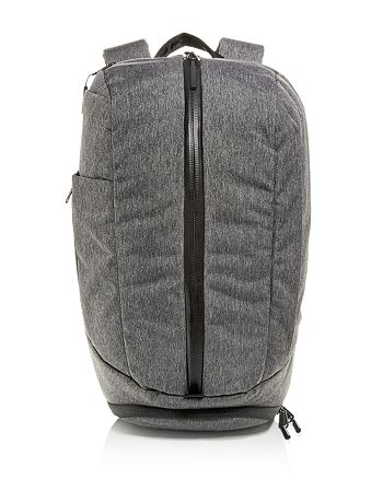 Aer - Duffel Pack Backpack