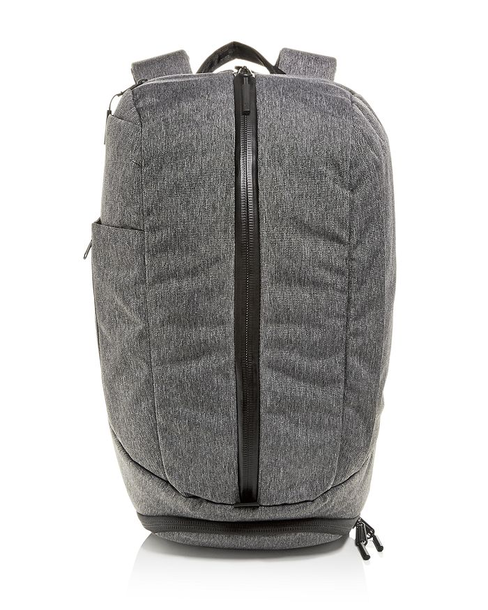 Aer - Duffel Pack Backpack