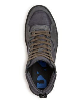 Diesel - Men's Danny MC II High-Top Sneakers