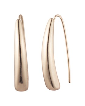 Ralph Lauren - Threader Drop Earrings