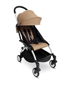 Babyzen - YOYO 6+ Stroller Canopy & Seat Pad Color Pack