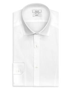 REISS - Control Slim Fit Dress Shirt