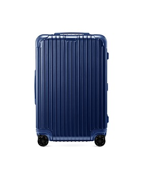 Rimowa - Essential Medium Check-In