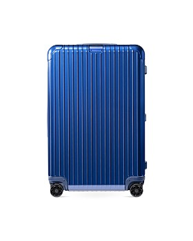 Rimowa - Essential Large Check-In