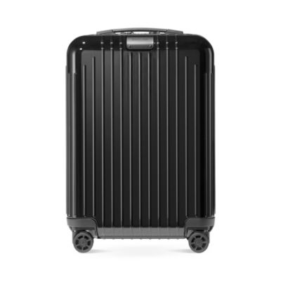 Essential Lite Small Cabin by Rimowa