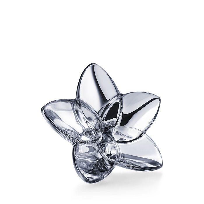 Baccarat - Bloom Decorative Accent