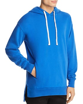Zanerobe - Flintlock Hooded Sweatshirt