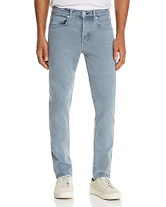 rag & bone - Fit 2 Slim Fit Jeans in Sausalito