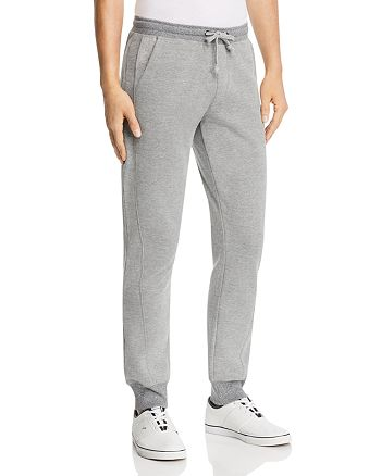 Mills Supply - Sonoma French Terry Jogger Pants