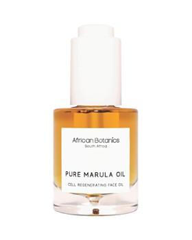 African Botanics - Pure Marula Oil