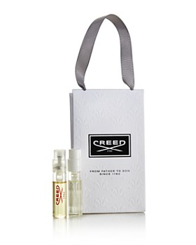 CREED - Gift with any $100 CREED purchase!
