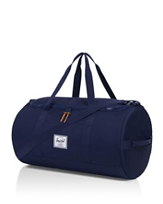 Herschel Supply Co. - Sutton Duffle