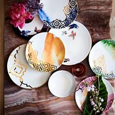 Lenox - Mosaic Radiance Dinnerware Collection