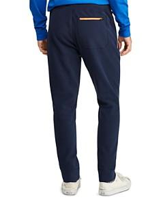 Polo Ralph Lauren - Great Outdoors Fleece Jogger Pants