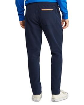 45145138d582 ... Polo Ralph Lauren - Great Outdoors Fleece Jogger Pants