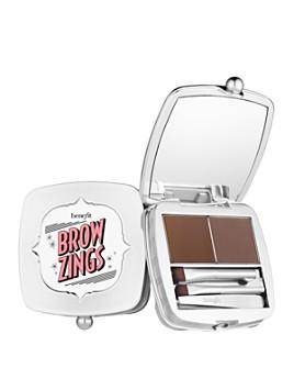 Benefit Cosmetics - Brow Zings Tame & Shape Kit
