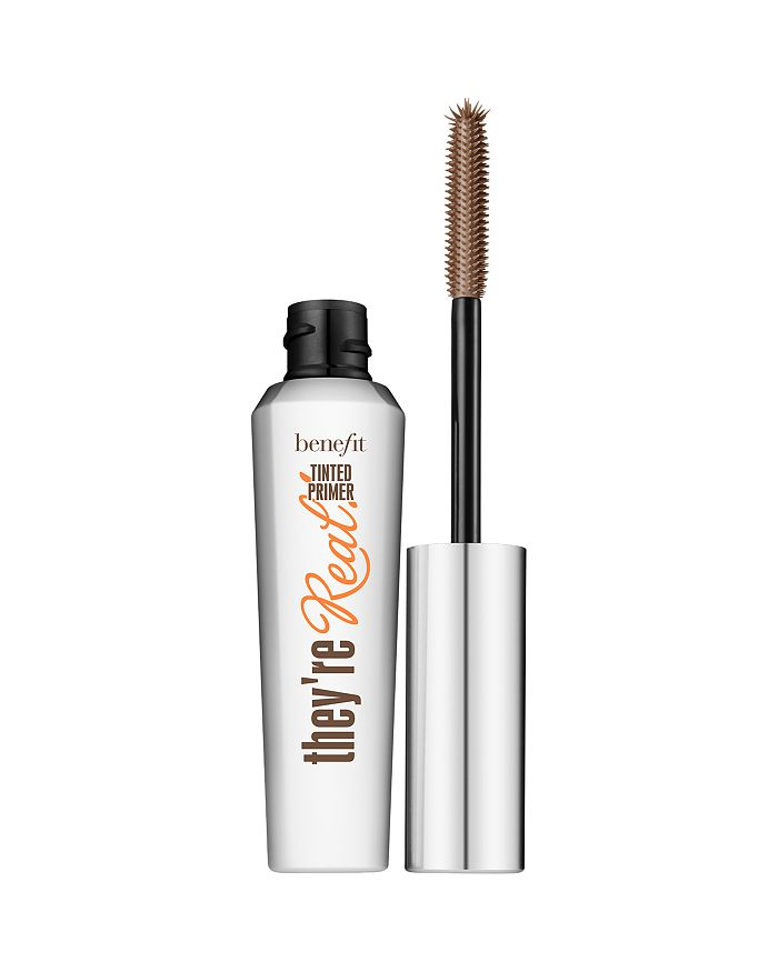 Benefit Cosmetics - They're Real! Tinted Lash Primer