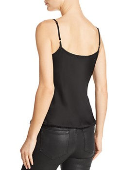 Nation LTD - Lera Bias-Cut Camisole