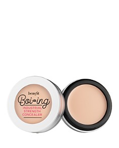 Benefit Cosmetics - Boi-ing Industrial Strength Concealer