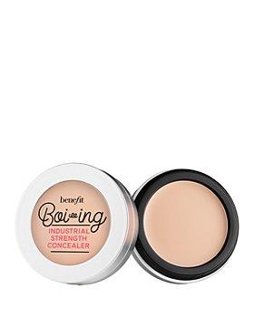 Benefit Cosmetics - Boi-ing Industrial Strength Concealer