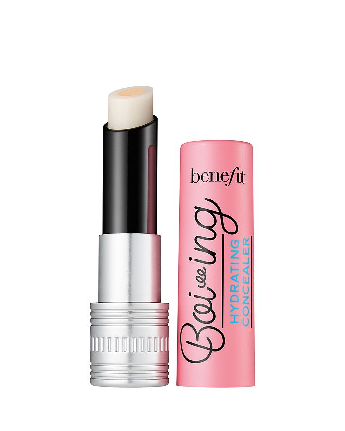 Benefit Cosmetics - Boi-ing Hydrating Concealer