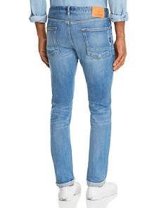 Scotch & Soda - Ralston Slim Fit Jeans in Lucky