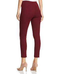 kate spade new york - Stretch Cropped Pants