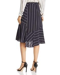 Joie - Lundyn Wrap Skirt