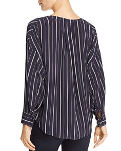 Joie - Toril Striped Top