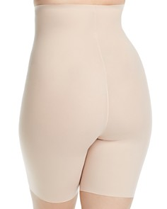 SPANX® - Thinstincts High-Rise Mid-Thigh Shorts
