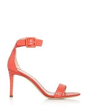 15286038d7904 ... Giuseppe Zanotti - Women's Neyla Ankle-Strap High-Heel Sandals