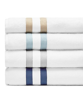 Matouk - Marlowe Bath Towels