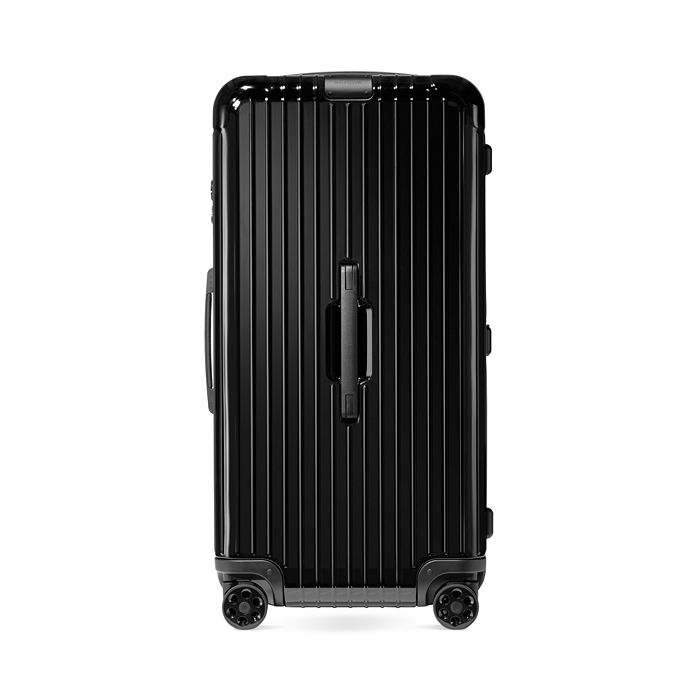 Rimowa - Essential Trunk Plus