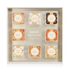Sugarfina - Sweet & Sparkling Candy Bento Box, 8-Piece
