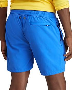 Polo Ralph Lauren - Explorer Swim Shorts